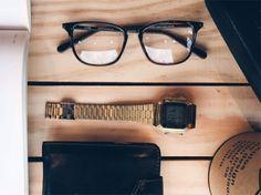 ccea5b778 Marcas nacionais de óculos de grau Vendas Online, Lojas Online, Petiscos,  Moda