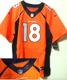 Cheap 40 Best Size 60 NFL jerseys images | Full stop, Sew, Stitch  for cheap