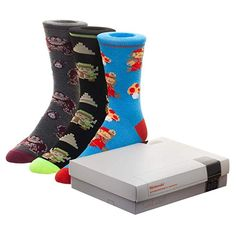 635e8486ce91a 38 Best Gaming Gamer - Hats - Ties - Socks - Shirt - Ect. images in 2019