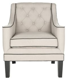 Sherman Arm Chair NOW ONLY $368.30. Find it in 'Springtime Classics' on #dominodeals