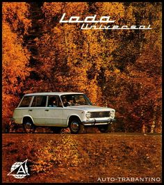 Lada Universal Car Photos, Car Pictures, Renault Nissan, Car Advertising, Car Drawings, Old Ads, Nice Cars, Car Manufacturers, Old Trucks