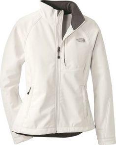 north face jackets