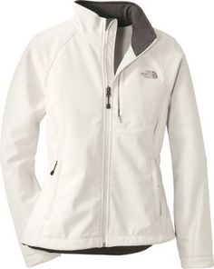 Chelssseymoore North Face Woman North Face Black
