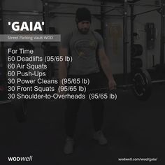 Fitness Nutrition, Fitness Tips, Fitness Motivation, Wod Workout, Workout Ideas, Air Squats, At Home Gym, Hiit, Fitness Inspiration
