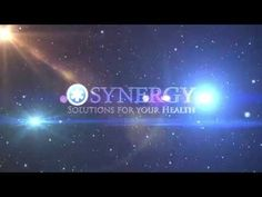 After years of research and testing Synergy Health Solutions have been successful in developing a product that has cured people infected with the herpes simplex virus. This medical breakthrough is set to revolutionise the medical associations approach to viral diseases. Results have repeatedly proven that this is the world�s first product that has completely eliminated the herpes virus for sufferers leaving people no longer infected. Visit the website for more information and products.