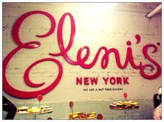 Eleni's