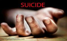 In India A student Commits Suicide Every Hour Why?