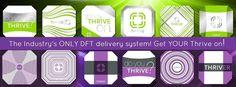 Le-Vel Thrive DFT {dermal fusion technology} https://brookemcdowell.le-vel.com/experience