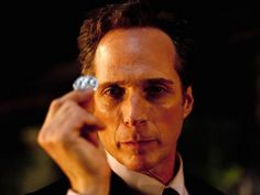 William Fichtner Defends Michael Bay, Megan Fox ---   It's a unusual circumstance when The Shredder sticks up for April O'Neil but William Fichtner comes to the aid of Megan Fox and Michael Bay.   Here what he has to say and let us know what you have to say :) #TMNT #NinjaTurtles #TeenageMutantNinjaTurtles #TMNT2014