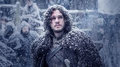 jon snow wallpaper 1920x1080 - Google Search