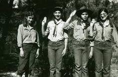 Resultado de imagen para Scouts of the World - Monumentos Scouts around the…
