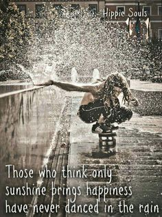 26 Best Rain Sayings Images Thoughts Messages Pretty Words