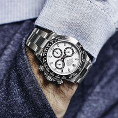 b053ff4e632  danglar  danglarluxurystore  rolex  rolexoficial. Relógios  MasculinosRelógios ...