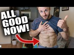 (7) How I Fixed My Digestion (No More Bloating Or Heartburn) - YouTube Acid Reflux Relief, Stop Acid Reflux, Anti Bloating, Reduce Bloating, Living A Healthy Life, Heartburn, Meal Planner, Natural Treatments, Gut Health