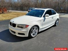 More than 18800 cars are available for sale on our site. You can find new and used cars for sale in Canada, Australia, United States and Great Britain. Listing such popular brands like Ford, Chevrolet and BMW. Moving To Chicago, 135i, Run Flat Tire, Damaged Cars, Dual Clutch Transmission, Bmw 1 Series, Transport Companies, Brake Fluid, Pompano Beach