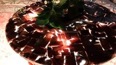 Table of waste wood and epoxy resin  ArtLine Crystal+!!! Стол из обрезко...