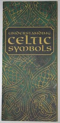 The history of the Celtic Nations are told in their symbols. The Irish, Scots and English Celts all had similar but distinctive symbols and variations on them. This beautiful pamphlet Irish Celtic, Celtic Art, Celtic Crosses, Celtic Patterns, Celtic Designs, Vikings, Les Runes, Celtic Nations, Celtic Culture