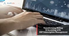 Learn about the innovations that SAP Subscription has brought in for Billing and Invoicing functionality and how can assist you with the process Customer Engagement, Differentiation, Customer Experience, Labs, Innovation, Software, Management, Learning, Labrador