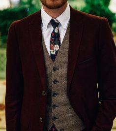 Best wedding suits men plaid groom attire ideas new wedding suits men navy blush pink ideas wedding Vintage Wedding Suits, Best Wedding Suits, Wedding Men, Trendy Wedding, Wedding Navy, Groom Suit Vintage, Tweed Wedding Suits, Rustic Wedding Suit, Perfect Wedding