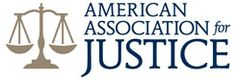 Congratulations to Deborah Nelson for being elected chair of the Insurance Law Section at the convention of the American Association for Justice.