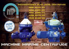 Alfa-Laval-MAB-204S,-MAB-205S,-MAB-206S,-MAB-207S,-MAB-209S, www.machinemarinecentrifuge.com