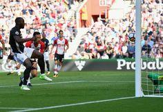 DOWNLOAD: Southampton Vs Manchester United 0-1  Highlights & Goals  September 23 2017 http://ift.tt/2yzGHEq