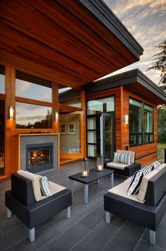 Contemporary Home Design, Pictures, Remodel, Decor and Ideas - page 102