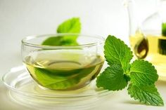 Moringa mint tea gives a wonderful after meals refreshment with its soothing mint flavor combined with the nutritive values of Moringa. Moringa Mint Infusion is one of the most in-demand vegetal infusions because of its high nourishing value. Mint Leaves Benefits, Benefits Of Mint Tea, Advantages Of Green Tea, Digestion Difficile, Moringa Recipes, Peppermint Tea Benefits, Tulsi Tea, Spearmint Tea, Bebidas Detox