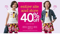 Baby Clothing | Toddler, Kids, and Children's Clothing | Baby Clothes