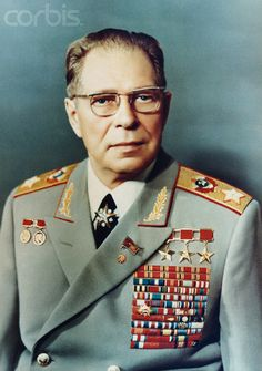 MARSHAL OF THE SOVIET UNION | Sign in to download a comping image | Open in a separate window