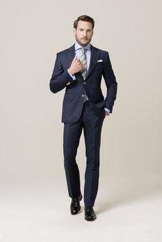 1000 ideas about blauer anzug on pinterest anzug hochzeit groom fashion and hochzeitsanzug. Black Bedroom Furniture Sets. Home Design Ideas