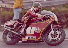 Texaco, Racing Motorcycles, Sidecar, Road Racing, Motogp, Grand Prix, Motorbikes, Old Things, Bike Stuff