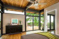 Hasil gambar untuk home steel and wood