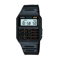 Casio Data bank CA-53W-1 ORIGINAL HARGA RESELLER