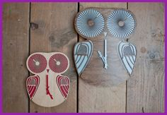 twiggy-owl-modern-clock