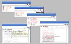 RSS Live Links app #RSS #Live #Links #apps #News