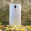 Nice Huawei 2017: La nueva actualización del Huawei Mate 9 lo mejora notablemente  La última act...  Noticias de Tecnología