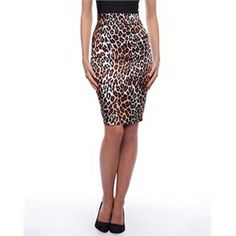Wheels & Dollbaby  Le Chic Pencil Skirt  Pencil skirts Leopard  Buy Wheels & Dollbaby  Le Chic Pencil Skirt  Pencil skirts Leopard at THE ICONIC with free overnight delivery over $50 and 100 days free returns! BUY NOW Our sale price AU$195.00 in our discount Wheels & Dollbaby shop online.  Free delivery available.  Normally $0 with an approximate delivery time of 2  4 business days. Same day delivery in Sydney and fast delivery for the rest of Australia. Available from The Iconic AU This ...