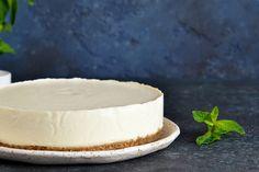 Vanilla Cake, Nutella, Camembert Cheese, Mousse, Minden, Dishes, Food, Tablewares, Essen
