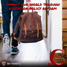 Tell your story for a chance to win a $5,000 scholarship from Capella University. Capella.edu/mypointC #scholarship #MyPointC