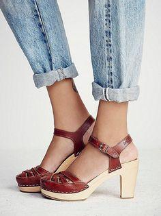 7441a527f52 180 Best Lux Sandals images