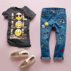 """""""LOL All day long"""" 