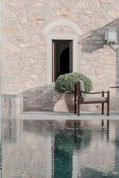 Hotel Interiors, Resorts, Architecture Design, Outdoor Living, Villa, Turkey, The Unit, Houses, Spaces