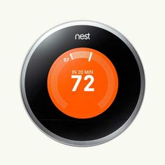 Nest is one of This Old House's Top 100 Products of the Year