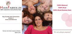 Besuchen Sie weitere Details @ http://www.Hairfabrik.de/