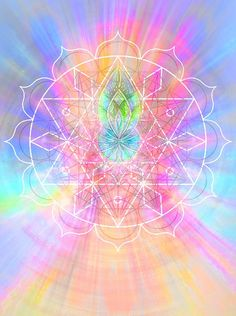 """You are here to enable the Divine Purpose of the Universe to unfold. That is how important you are."" —Eckhart Tolle ..*"