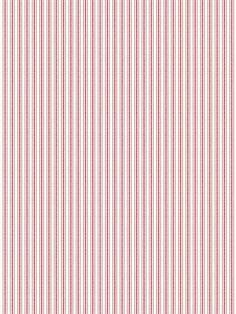 Vintage Cottage | Wallquest Wallpaper Book | Pattern #: MT 40201