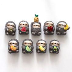 Bastelset aguja fieltro Pack pingüino kit completo para principiantes