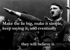 quotes of adolf hitler - Google Search