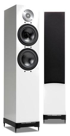 Adamant Home Audio Speakers Home Audio Speakers, Monitor Speakers, Bookshelf Speakers, Hifi Audio, Bluetooth Speakers, Floor Standing Speakers, Home Cinemas, Sound Waves, Loudspeaker